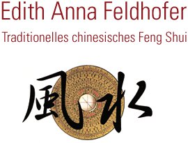 Feng Shui Consult - Home